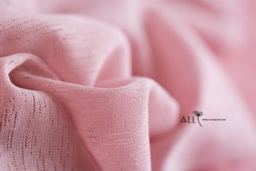 Swaddle for newborn girl photography pink