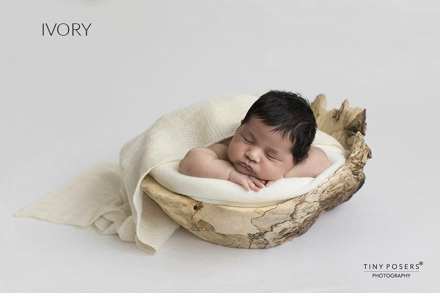 handmade-baby-wraps-photograpny-props-ivory-europe