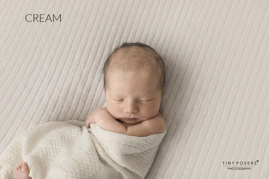 knitted-wraps-for-newborn-photos-neautral-cream-eu