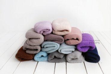 neugeborenen-nest-newborn-baby-photography-props-posing-pillow