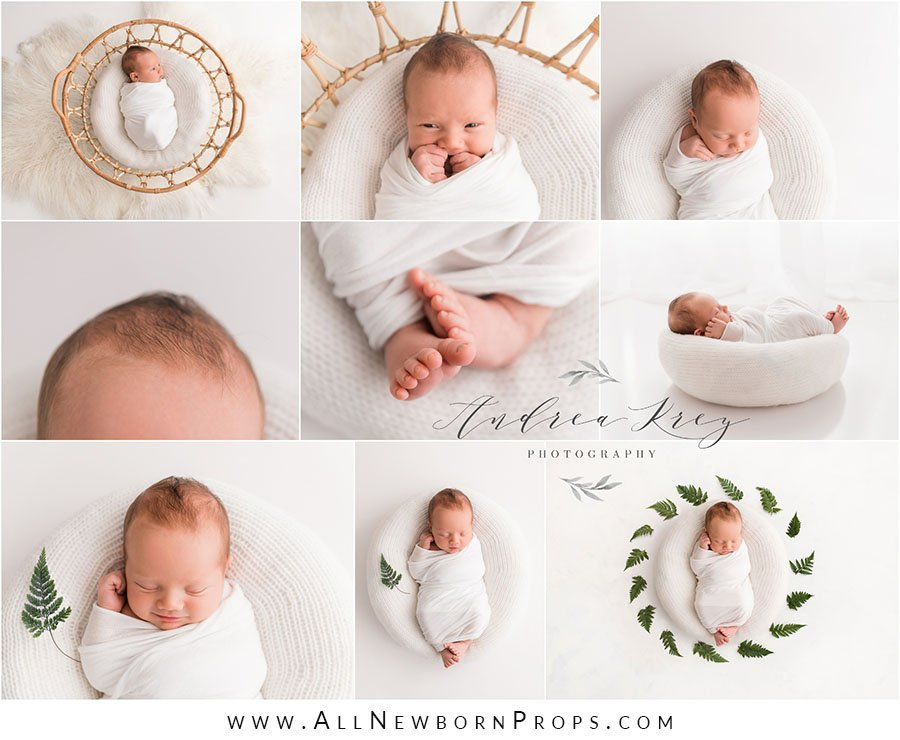Tips for Newborn Photography | Everything You Need To Know
