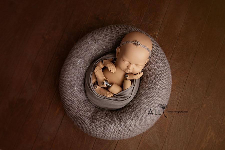props for photographing newborns eu