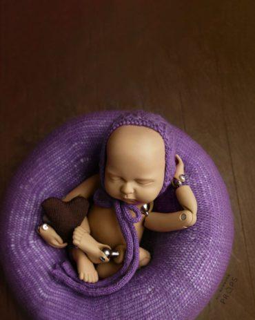 newborn-props-uk-photography-poses-8