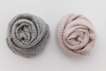 newborn-stretch-wrap-boy-girl-grey-pink-europe