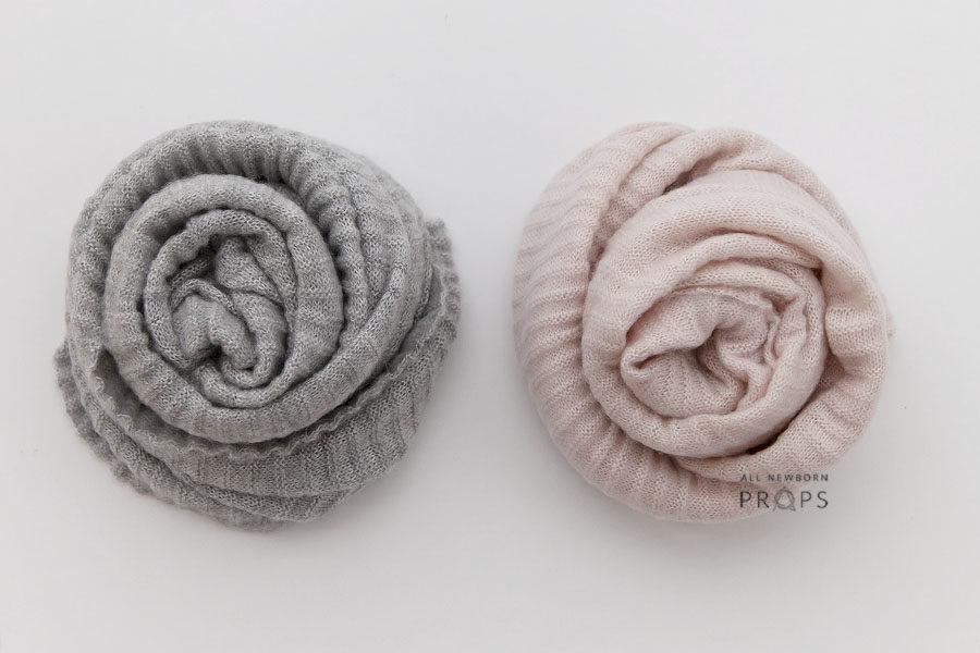 newborn-stretch-wrap-boy-girl-grey-pink-europe