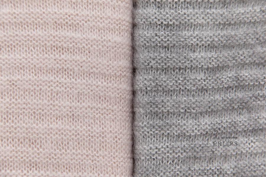 newborn-stretch-wrap-girl-boy-pink-grey-baby-props-eu