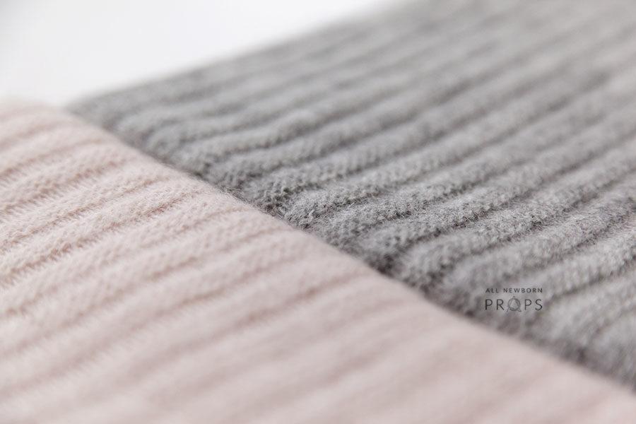 newborn-stretch-wrap-girl-boy-pink-grey-baby-props-europe