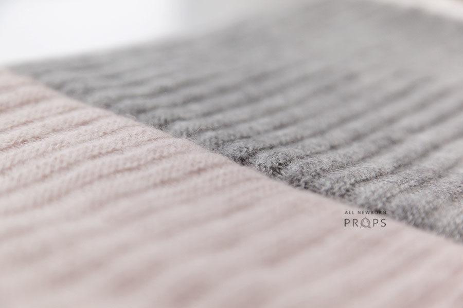 newborn-stretch-wrap-mohair-girl-boy-pink-grey-baby-props-eu