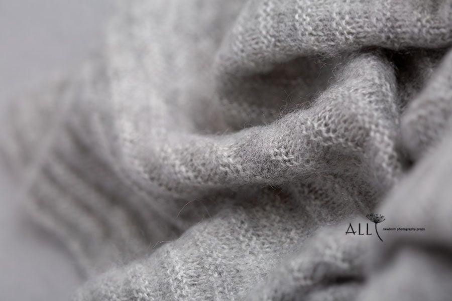 newborn-wrap-photography-prop-blanket