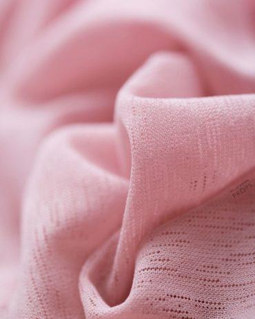 swaddle-for-newborn-photography-girl-stretchy-pink-wickeltücher-eu