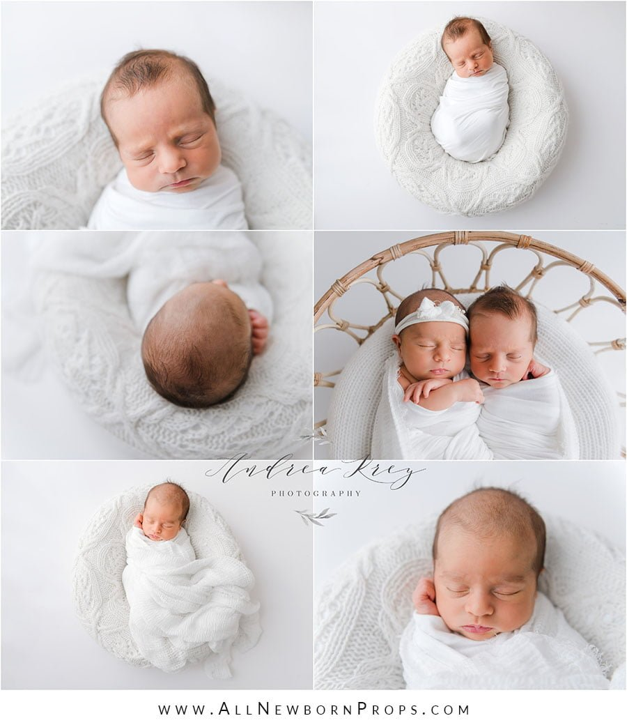 Tips for Newborn Photography Session: Secrets to Success Eu