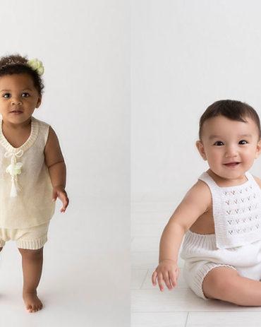 baby-girl-boy-photo-prop-boho-floral-dress-flower-headband-shorts-romper-europe-uk