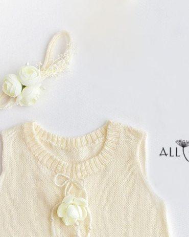 Toddler Dresses for Photoshoot, flower headband, diaper cover