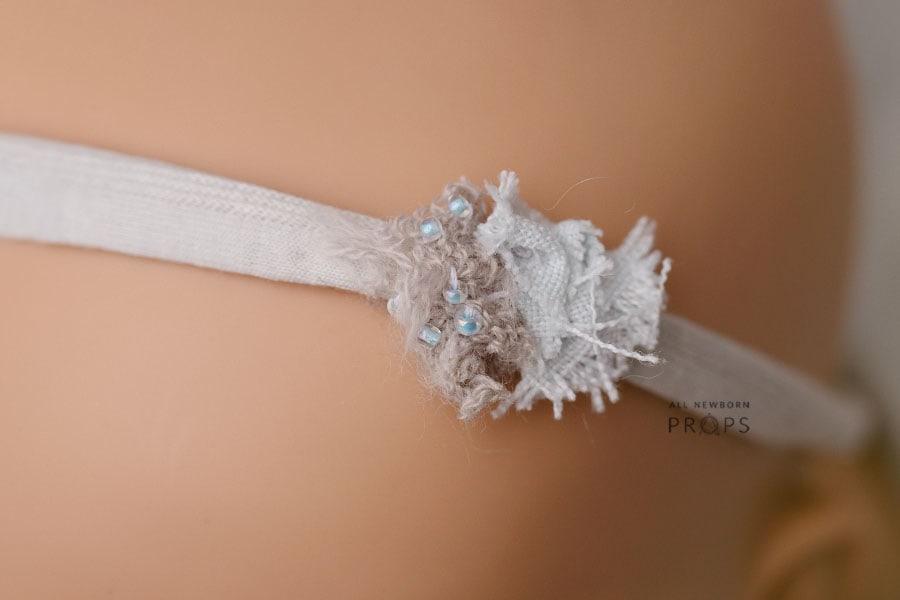 Simple-Headband-Tieback-for-Photoshoot-newborn-prop-shop-eu-uk