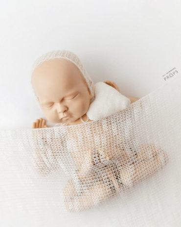 newborn-baby-props-set-bean-bag-backdrop-wrap-hat-heart-accessoires-für-baby-foto-shooting-eu