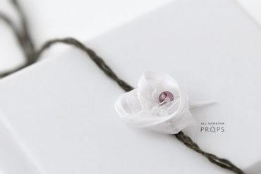 Flower-Headband-Newborn-Prop-photography-eu