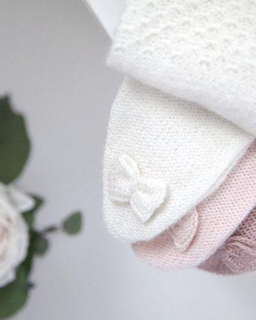 newborn-photo-outfits-girl-knitted-romper-white-cream-pink-eu