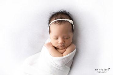 newborn-photography-headband-girl-photoshoot-props-for-sale-europe
