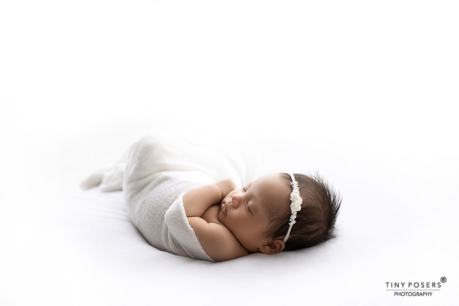 newborn-photography-headband-photoshoot-props-for-sale-eu