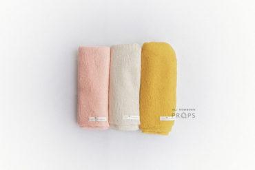 newborn-wrap-photo-prop-mohair-boy-girl-pink-cream-mustard-europe