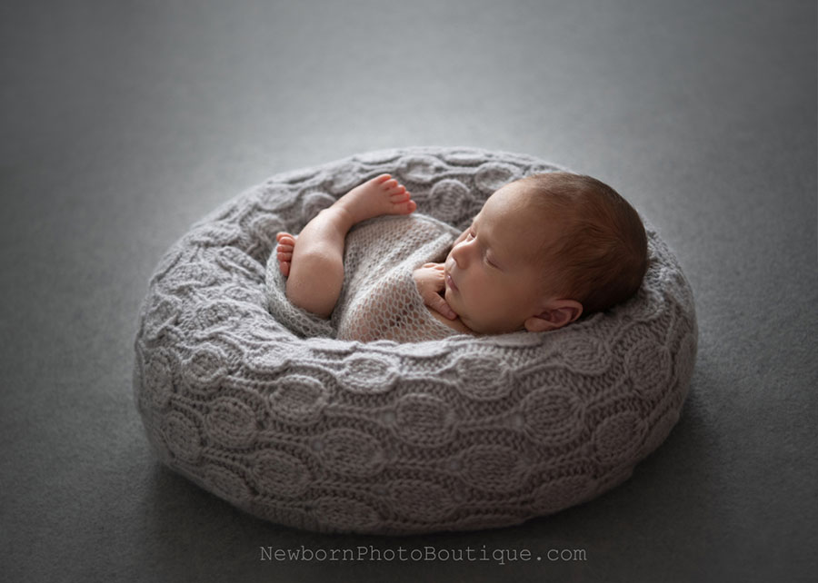 newborn picture ideas posing flow cheat sheet boy photography poser prop