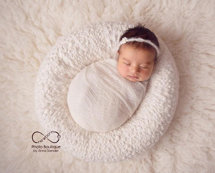 Babies photoshoot ideas
