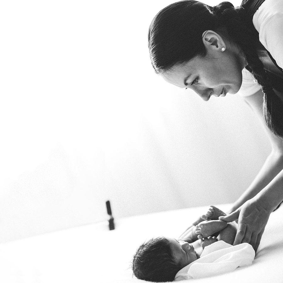 newborn baby photographer europe germany