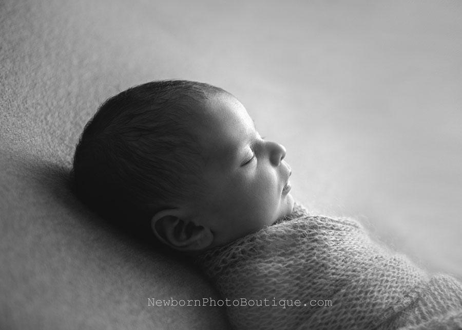 baby boy pic ideas beanbag wrap profile