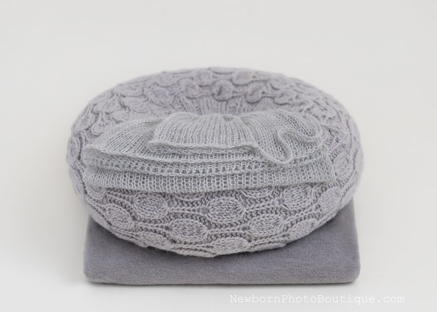 props newborn photography posing pillow bean bag fabric wrap bonnet europe uk