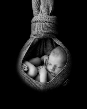 newborn-photography-props-wrap-all-newborn-props-europe-wickeltücher