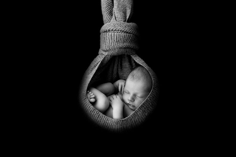 wrap-for-newborn-photos-cooper