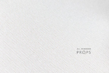 Newborn-Photography-Fabric-Backdrops-stretch-knit-white-europe-uk