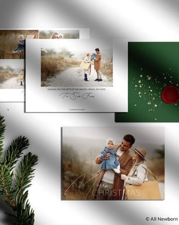 christmas-card-templates-for-photoshop-digital-download