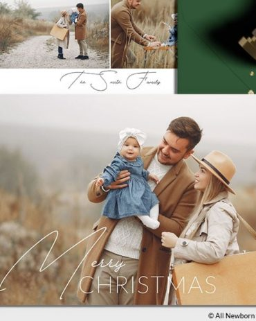 christmas-card-templates-for-photoshop-digital-download-PSD