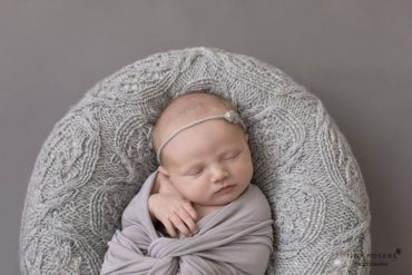newborn-photography-sets-girl-poser-wrap-headband-grey-newbornprops-eu