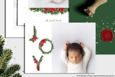 Christmas-Card-Templates-for-Photoshop-greetings