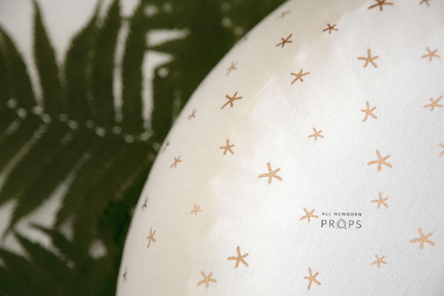 Posing-Pillow-Newborn-prop-create-a-nest-usa-white
