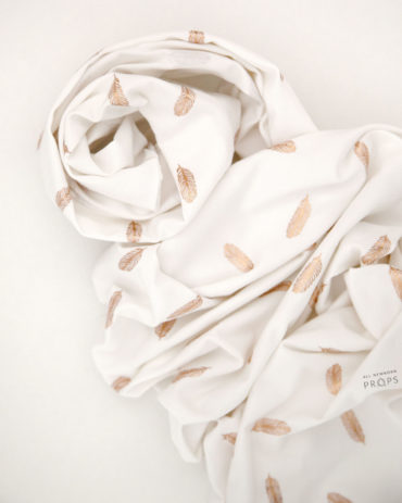 baby-girl-wrap-stretch-fabric-photo-props-europe-jersey