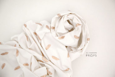 baby-girl-wrap-stretch-fabric-photo-props-europe-uk