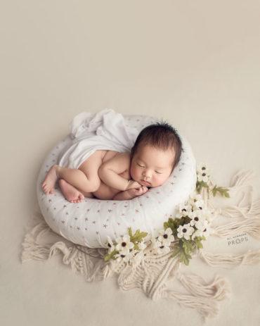 baby-prop-bundle-photography-posing-pillow-wrap-girl-eu2