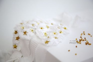 headband-for-newborn-photography-girl-props-white-europe