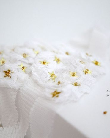 headband-for-newborn-photography-girl-props-white-europe