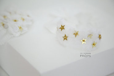 headband-for-newborn-photography-girl-props-white-tie-back-eu
