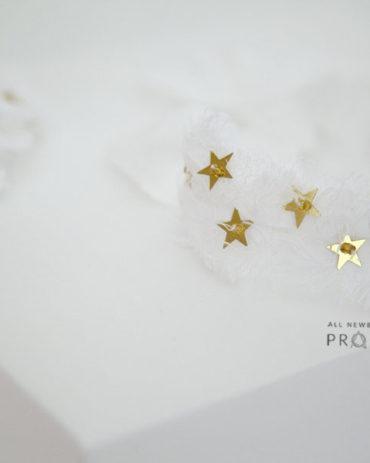headband-for-newborn-photography-girl-props-white-tie-back-eu