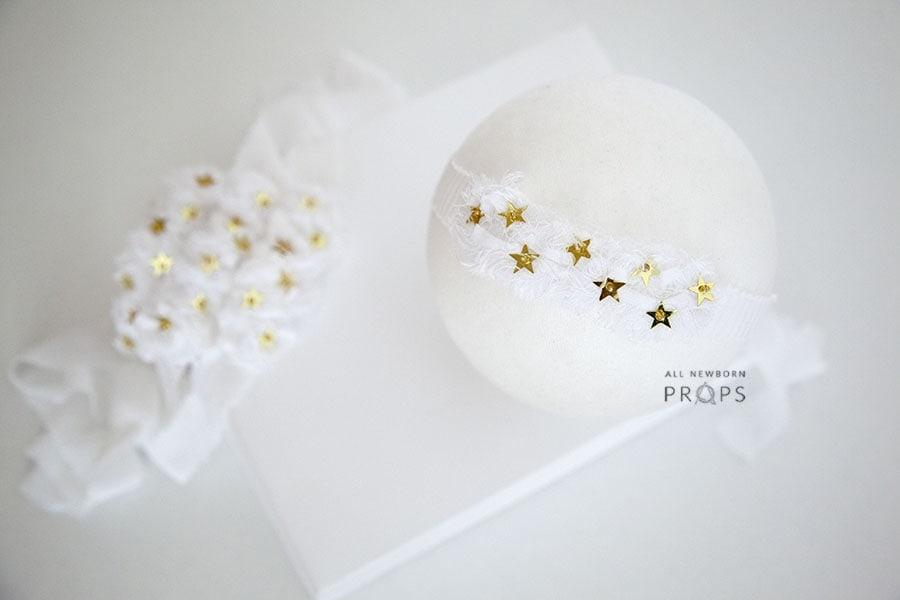headband-for-newborn-photography-tieback-girl-props-white-europe