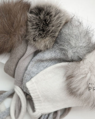 newborn-hats-for-photography-boy-props-pompom-europe-uk