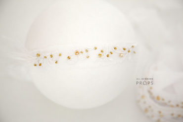 newborn-photography-headbands-tiebacks-white-girl-photo-props-europe
