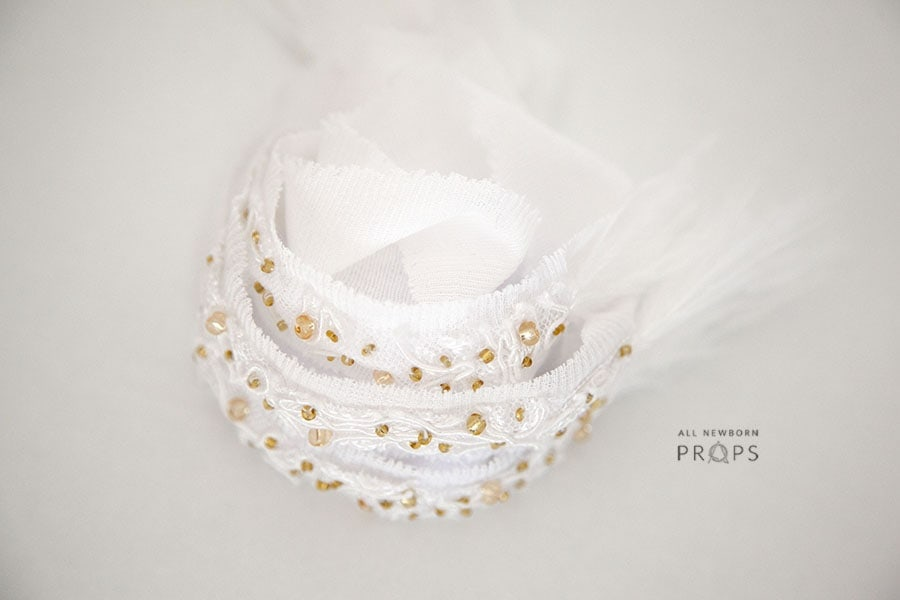 newborn-photography-headbands-tiebacks-white-photoshoot-props-eu