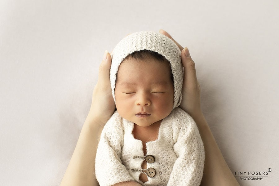 newborn-photography-outfits-knitted-sleepers-girl-photo-props-eu-white