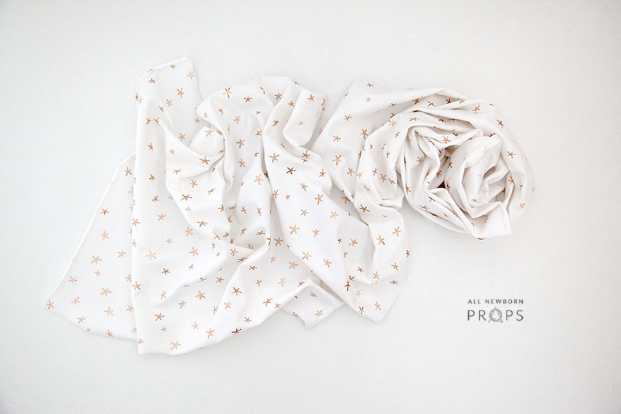 newborn-wrap-photography-prop-boy-girl-white-stretchy-europe-uk